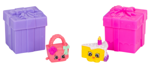 shopkins-season-7-2-pack.png