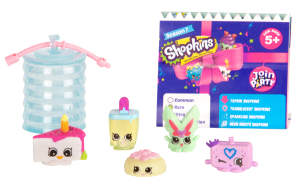 shopkins-season-7-5-pack.png