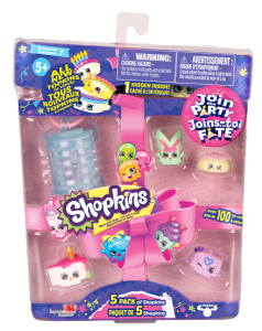 shopkins-season-7-5-pack-box.png