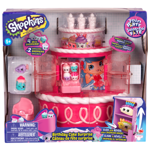 shopkins-season-7-birthday-cake.png