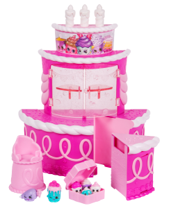 shopkins-season-7-cake-surprise-playset.png
