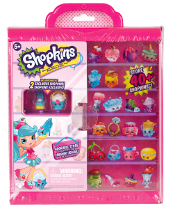 shopkins-season-7-collectors-case.png