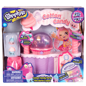 shopkins-season-7-cotton-candy-box.png