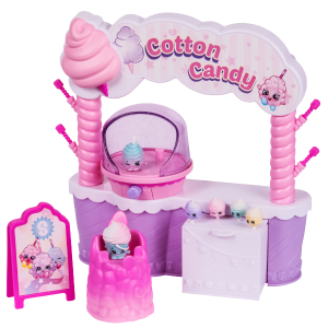 shopkins-season-7-cotton-candy-playset.png