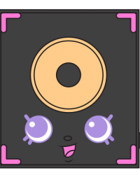 shopkins-season-7-disco-party-team-1454-squeeky-speaker-rarity-special-edition