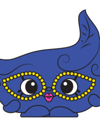shopkins-season-7-fancy-dress-party-team-7-063-maddie-mask-rarity-rare.png