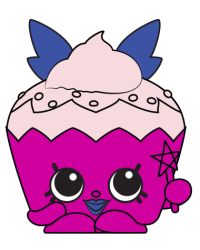 shopkins-season-7-fancy-dress-party-team-7-065-sarah-fairy-cake-rarity-common.png