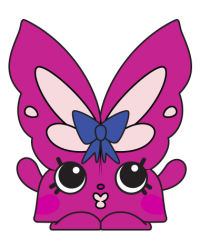 shopkins-season-7-fancy-dress-party-team-7-067-wynola-wings-rarity-common.png