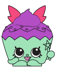 shopkins-season-7-fancy-dress-party-team-7-071-sarah-fairy-cake-rarity-common.png