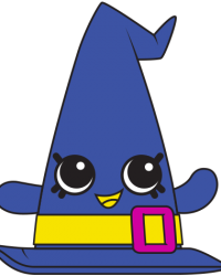 shopkins-season-7-fancy-dress-party-team-7-072-witchy-hat-rarity-rare.png