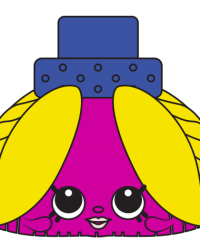 shopkins-season-7-fancy-dress-party-team-7-074-fiona-fairy-skirt-rarity-common.png