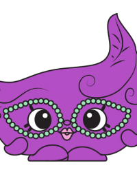 shopkins-season-7-fancy-dress-party-team-7-076-maddie-mask-rarity-rare.png