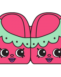 shopkins-season-7-fancy-dress-party-team-7-077-skip-and-flip-fairy-slippers-rarity-common.png