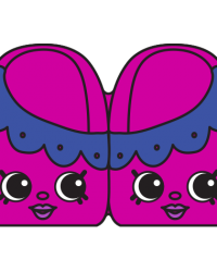 shopkins-season-7-fancy-dress-party-team-7-078-skip-and-flip-fairy-slippers-rarity-common.png
