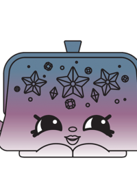 shopkins-season-7-hollywood-team-paris-purse-rarity-limited-edition.png