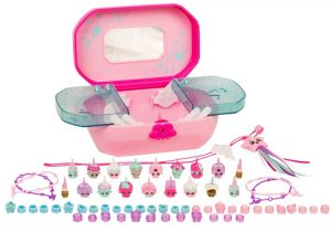 shopkins-season-7-jewellery-box-playset.jpg