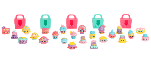 shopkins-season-7-lost-edition.png