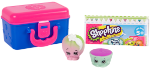 shopkins-season-7-lunchbox-2-pack.png