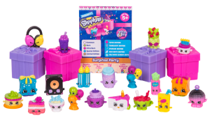 shopkins-season-7-mega-pack.png