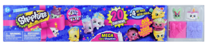 shopkins-season-7-mega-pack-box.png