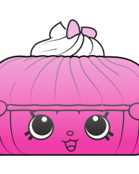 shopkins-season-7-picnic-party-team-7-040-bitzy-biscuit-rarity-common.png