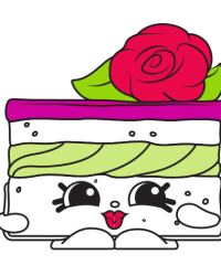 shopkins-season-7-picnic-party-team-7-041-primrose-petal-cake-rarity-common.png
