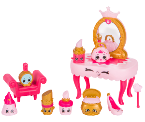 shopkins-season-7-princes-party-playset.png