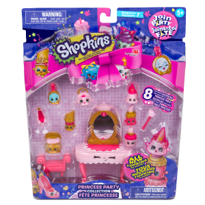 shopkins-season-7-princess-party-box.png