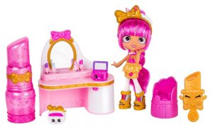 shopkins-season-7-shoppies-playset-lipstick-vanity
