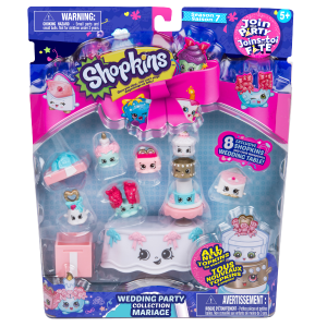 shopkins-season-7-wedding-party-box.png