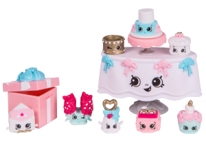 shopkins-season-7-wedding-party-playset.png