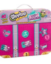 shopkins-season-8-lost-luggage-limited-edition