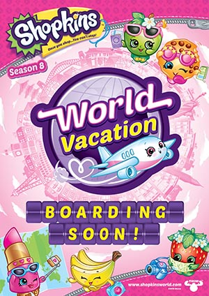 shopkins-season-8-poster-world-vacation-thumb