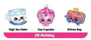 shopkins-season-8-uk-holiday-list.jpg