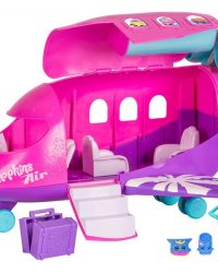 shopkins-season-8-world-vacation-airplane-playset