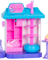 shopkins-season-8-world-vacation-oh-la-la-macaron-cafe-playset.png