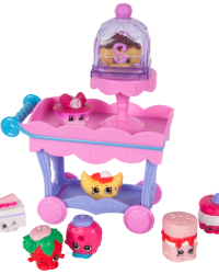 shopkins-season-8-world-vacation-petite-sweets-collection.png