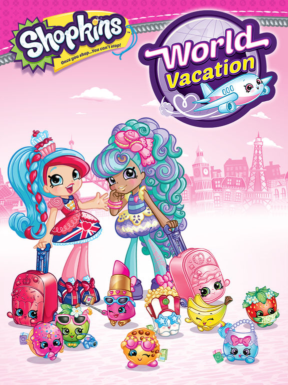 shopkins-season-8-world-vacation