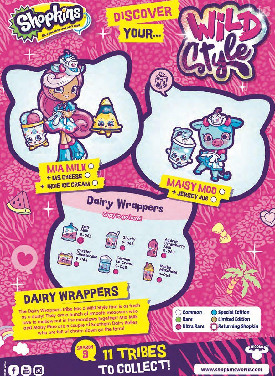shopkins-season-9-dairy-wrappers-tribe