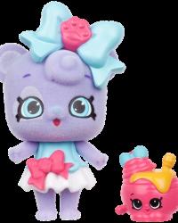 shopkins-season-9-fluffy-shoppettes-ambear-bow