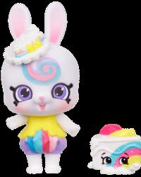 shopkins-season-9-fluffy-shoppettes-bunny-bow