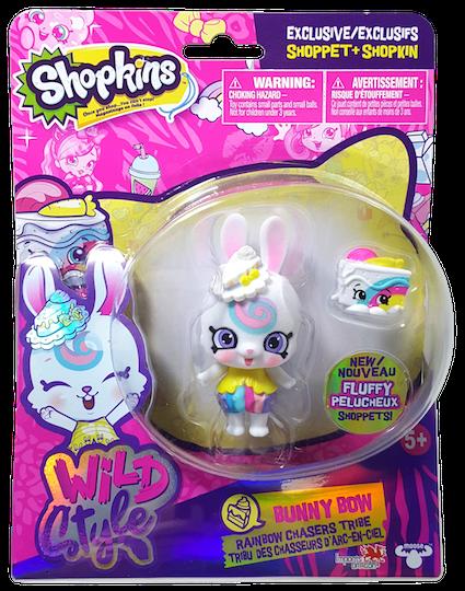 shopkins-season-9-fluffy-shoppettes-bunny-bow-pack