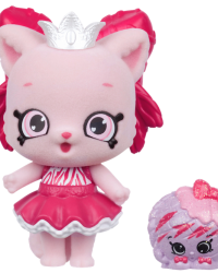 shopkins-season-9-fluffy-shoppettes-caterina