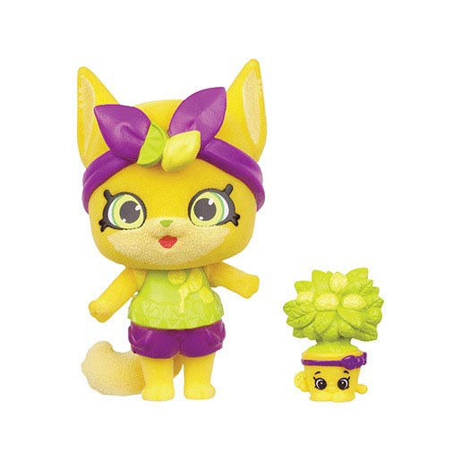shopkins-season-9-fluffy-shoppettes-foxy-lemons