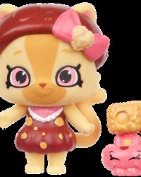 shopkins-season-9-fluffy-shoppettes-kitty-crumbles