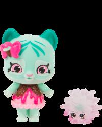 shopkins-season-9-fluffy-shoppettes-minty-paws