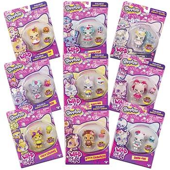 shopkins-season-9-fluffy-shoppettes-packs
