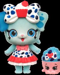 shopkins-season-9-fluffy-shoppettes-pupkin-cake
