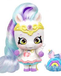 shopkins-season-9-fluffy-shoppettes-rainbow-sparkle