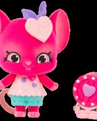 shopkins-season-9-fluffy-shoppettes-squeak-sweetie